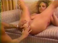 Anal Vintage, Anal, Assfucking, Vintage, Antique, Historic Porn