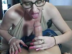 American, American, Anal, Ass Licking, Assfucking, Big Tits