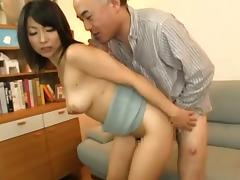 Korean, Amateur, Asian, Japanese, Mature, POV