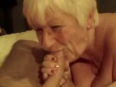 Grandmother Porn Tube Videos