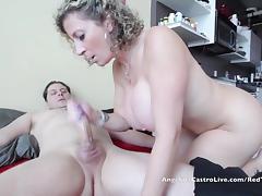 All, Ass, Big Ass, Big Cock, Big Tits, Blowjob