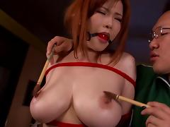 Japanese, Adorable, Allure, Asian, Babe, BDSM
