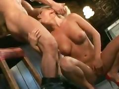 All, Big Tits, Blowjob, Close Up, Couple, Cowgirl