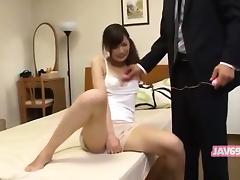 Japanese, Asian, Banging, Beauty, Cute, Group