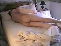 Adultery, Adultery, Amateur, Cheating, College, Cuckold