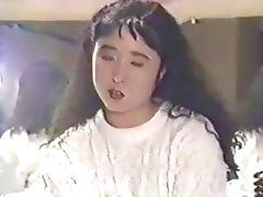 Historic Porn, Asian, Vintage, Antique, Historic Porn, Retro