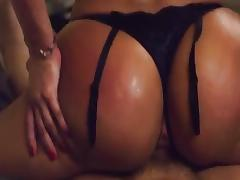 All, Ass, Ass Licking, Big Ass, Big Tits, Blowjob