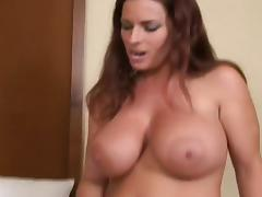 Catfight, Catfight, Mature, MILF, Strapon, Wrestling
