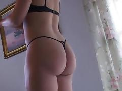 Adorable, Adorable, Allure, Ass, Babe, Bra