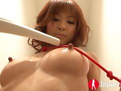 Japanese, Asian, Babe, Fingering, Hairy, HD