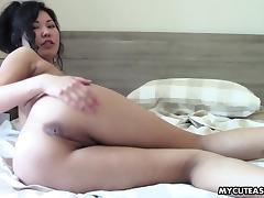 All, Amateur, Asian, Ass, Babe, Fingering