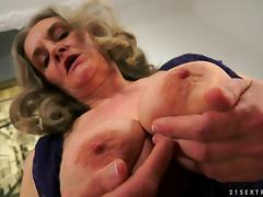 Banging, Banging, Facial, Granny, Group, Mature