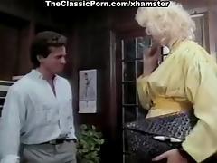 All, Classic, College, Pornstar, Vintage, Retro