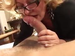 Mom and Boy, 18 19 Teens, Blonde, Fucking, Hardcore, Horny