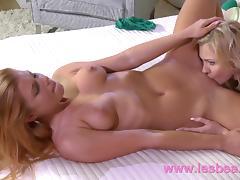 All, Orgasm, Sex, Czech