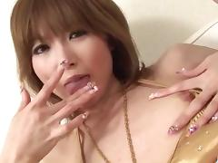 Asian Mature, Asian, Mature, MILF, Penis, Asian Mature