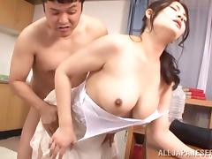 Asian BBW, Asian, BBW, Chubby, Chunky, Couple