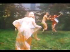 Historic Porn, Classic, College, Vintage, Antique, Blue Films