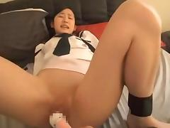 Boobs, Asian, Big Tits, Blowjob, Boobs, Brunette