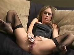 Squirt, Masturbation, Squirt, Female Ejaculation