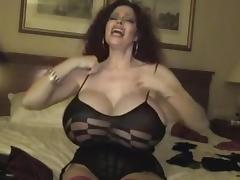 Bride, Big Tits, Bride, Masturbation, Mature, Sex