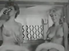 Vintage Softcore