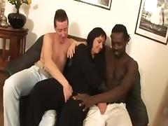 Italian BBW, BBW, Big Tits, Chubby, Chunky, Fat