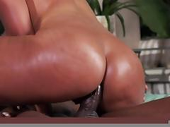 Big Wet Butts: Three Times the Booty. Bridgette B, Kelly Divine, Phoenix Marie, Keiran Lee, Prince Yashua
