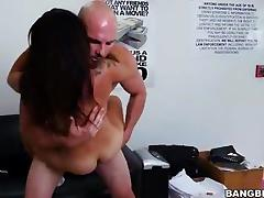 Allure, Adorable, Allure, Anal, Assfucking, Audition