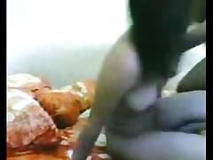 Indonesian scandal jember hardcore spaycam