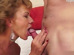 Nice asshole extreme anal