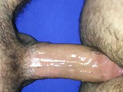 Arab Old and Young, Arab, Creampie, Hairy, Hardcore, Old and Young