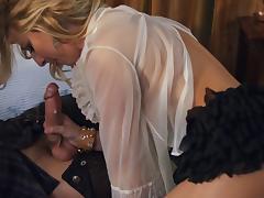 Big Tits, Anal, Ass, Assfucking, Big Tits, Blonde