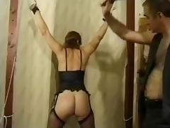 British, Banging, British, Full Movie, Gangbang, Group