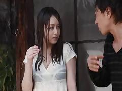 Japanese, Asian, Couple, Hardcore, Japanese, Orgasm