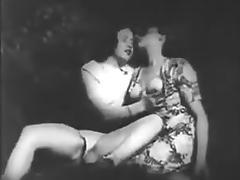 Historic Porn, Hairy, Hardcore, Vintage, Antique, Historic Porn