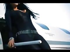 fetish music video 01