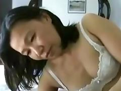 vietnamese husband and wife fucked each other ii