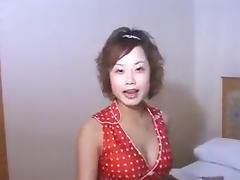 Hong Kong China sex classrooms 1