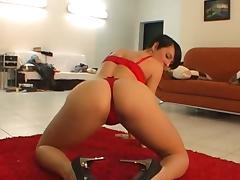 Strip, HD, Softcore, Strip, Undressing, Big Natural Tits