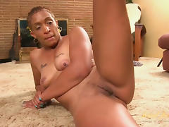 Black Mature, Amateur, Ass, Black, Ebony, Mature