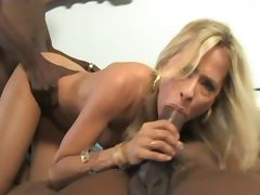 Bimbo, Bimbo, Monster Cock, Sex, Face Fucked, Big Black Cock