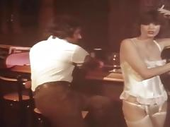 All, Classic, Hardcore, Orgy, Vintage, 1980
