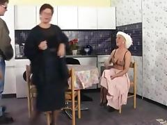 Reife damen junge manner 15 (best scene)