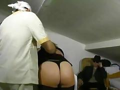French, Amateur, Anal, BDSM, Blowjob, French