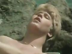 1970 gay classic