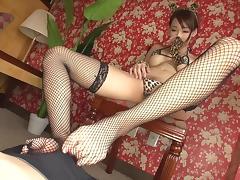 Japanese, Asian, Bikini, Couple, Cute, Fetish