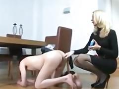 Mistress enema1-1