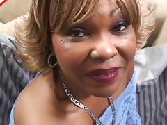 Black Granny, Adorable, Black, Blowjob, Ebony, Mature