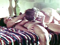 VintageGayLoops Video: Vince & Johnny